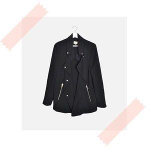 Babaton Mayet Jacket (XXXS)